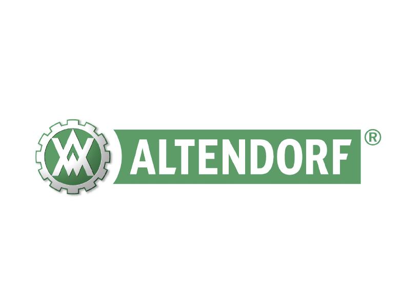 Altendorf_Logo