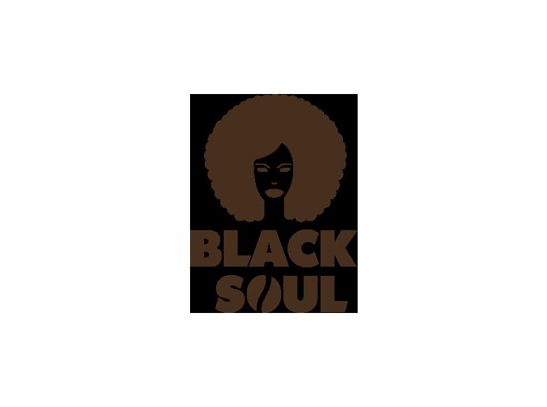 Black_Soul
