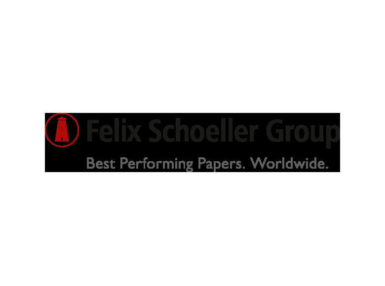 Felix_Schoeller_Logo
