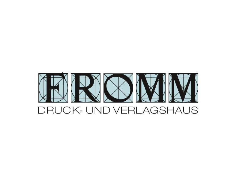 Fromm_Logo
