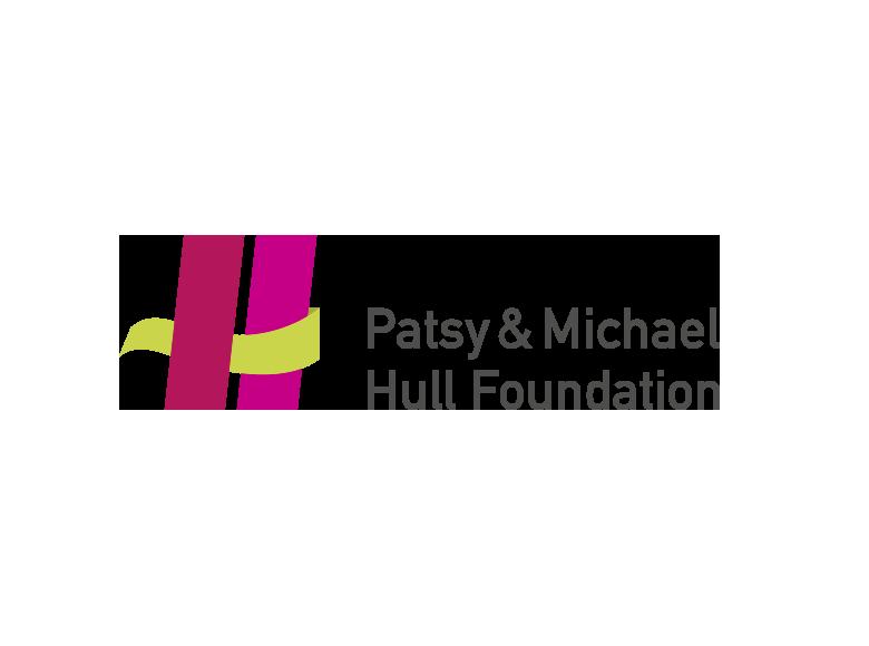 PMHF_Logo