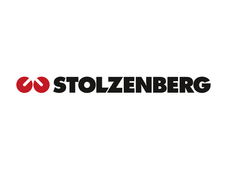 Stolzenberg_Logo