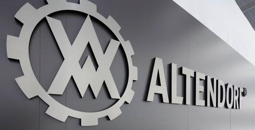 Altendorf Bannerdesign