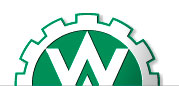 Logodesign Logo