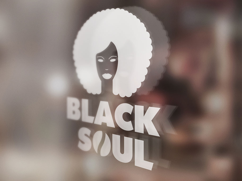 Black Soul Röstkaffee