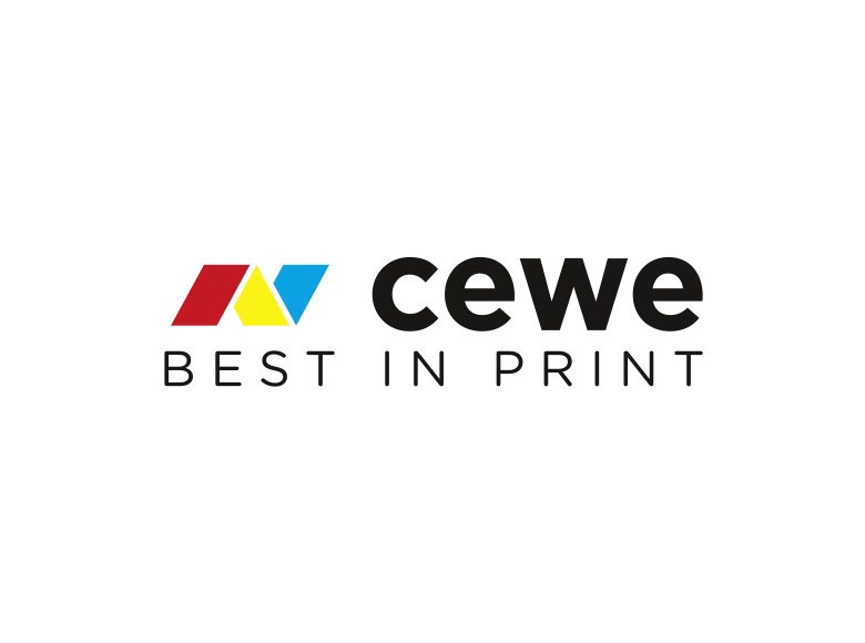 cewe_Logo