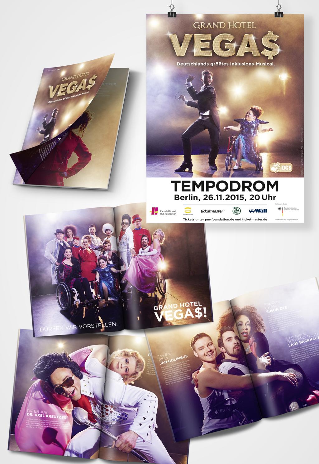 99252_Hull_Vegas_Print_03