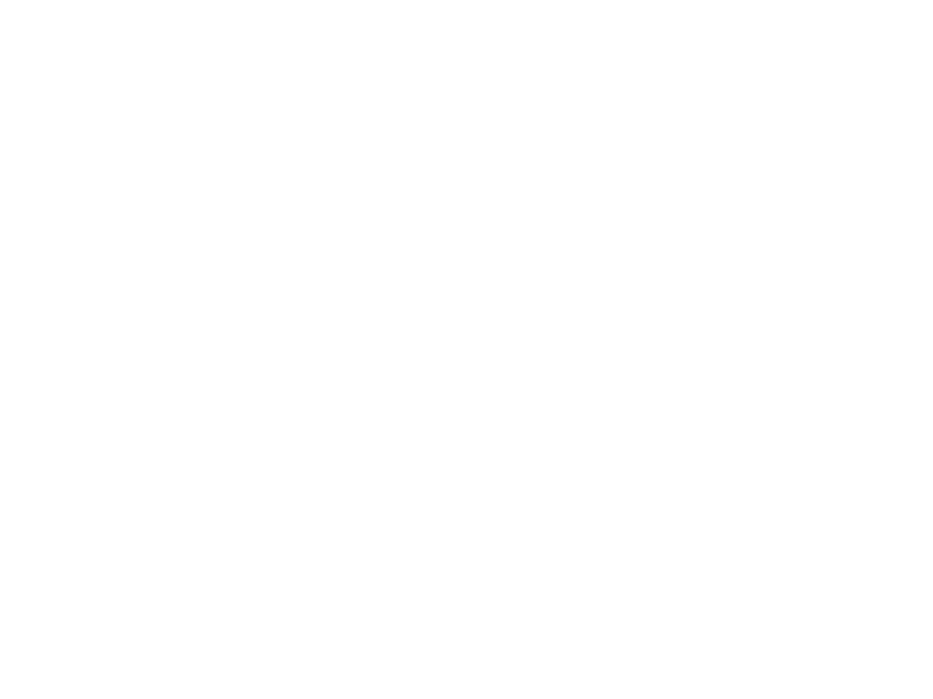Teaser_google