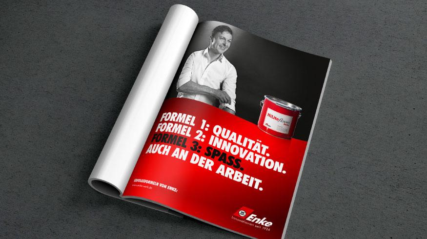 Produktwerbung-und-Imagekampagnen-01