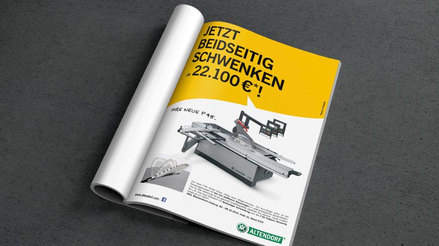 Klassische-Werbung-02