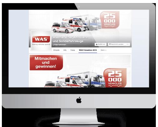 Online-Marketing-02