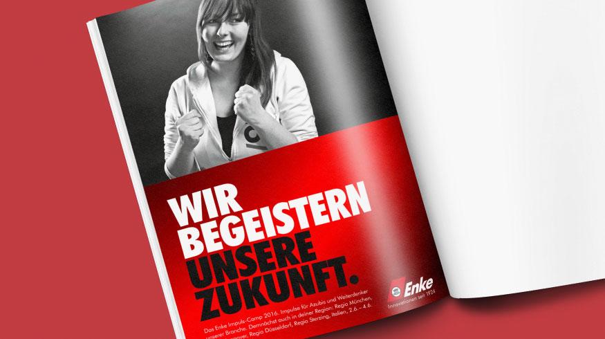 Produktwerbung-und-Imagekampagnen-02