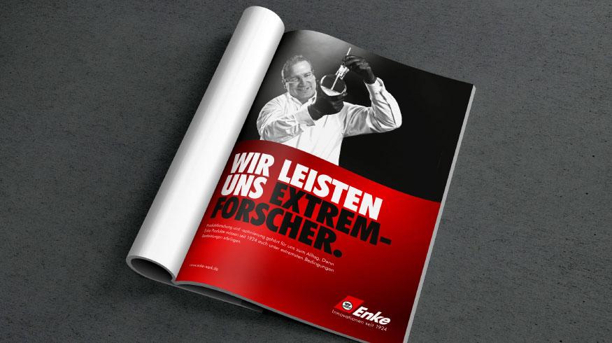 Produktwerbung-und-Imagekampagnen-03