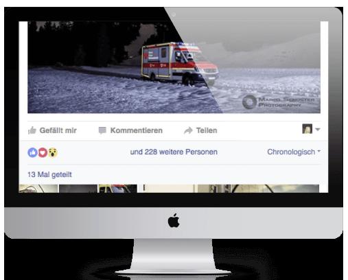 Online-Marketing-04