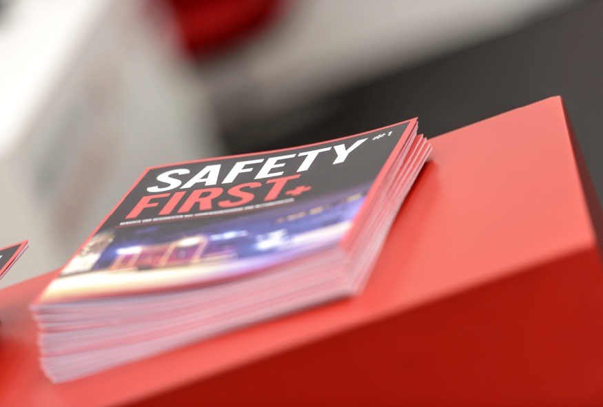 Kundenmagazin_WAS_safety_first_3